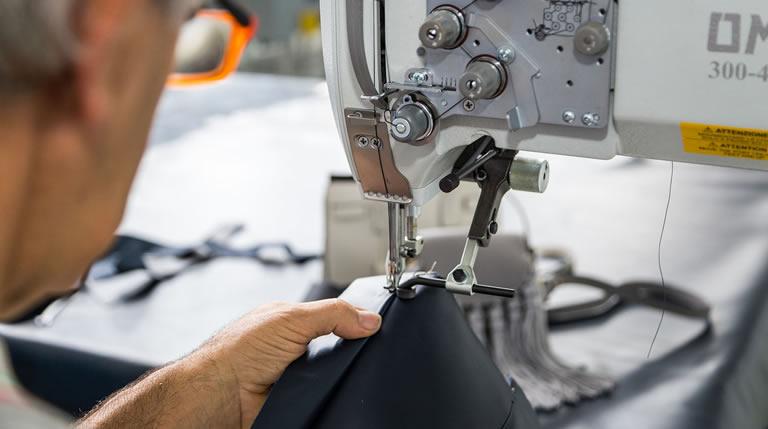 Macchine da cucire   Macchine per la Lavorazione della ...